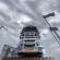 Trucker91