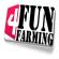 4funfarm