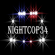 nightcop34