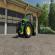 Tractorss
