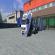 trucker98