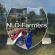 nldfarmers
