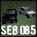 seb085