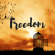 freeman84