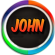 JohnGaimer
