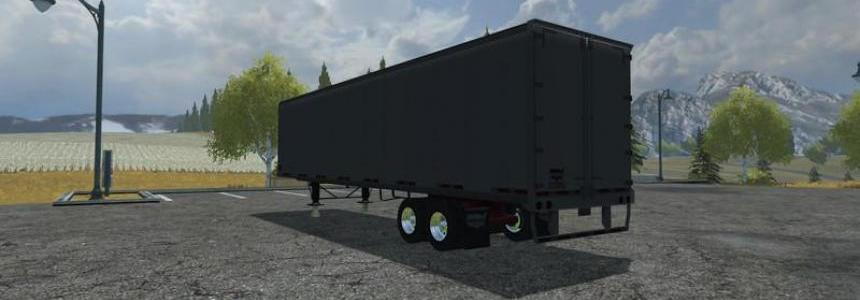 US trailers v1.0