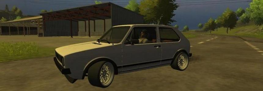 Golf German styles v1.1