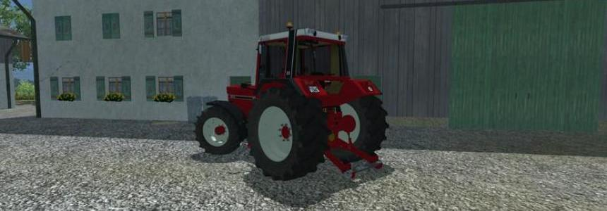 IHC1255XL v2.2 by spidy1