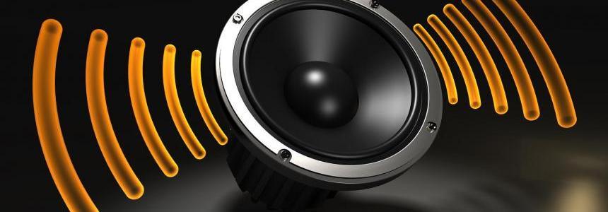 Sound Mod v12