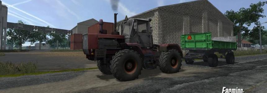 T 150K v1.0