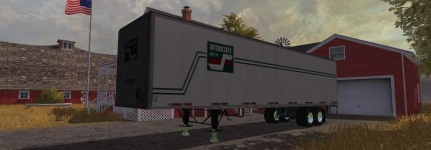 U.S. trailers v1.0