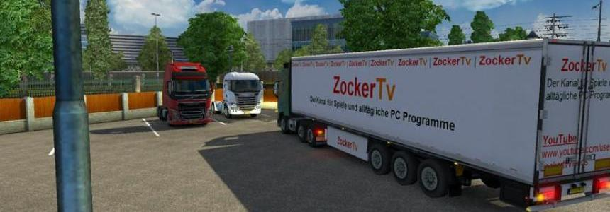 ZockerTv Trailer v1.0