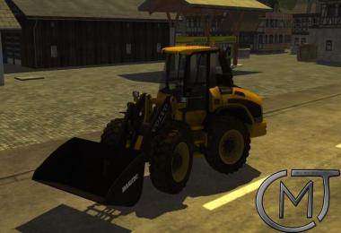farming simulator 2013 forklifts excavators page 13. Black Bedroom Furniture Sets. Home Design Ideas