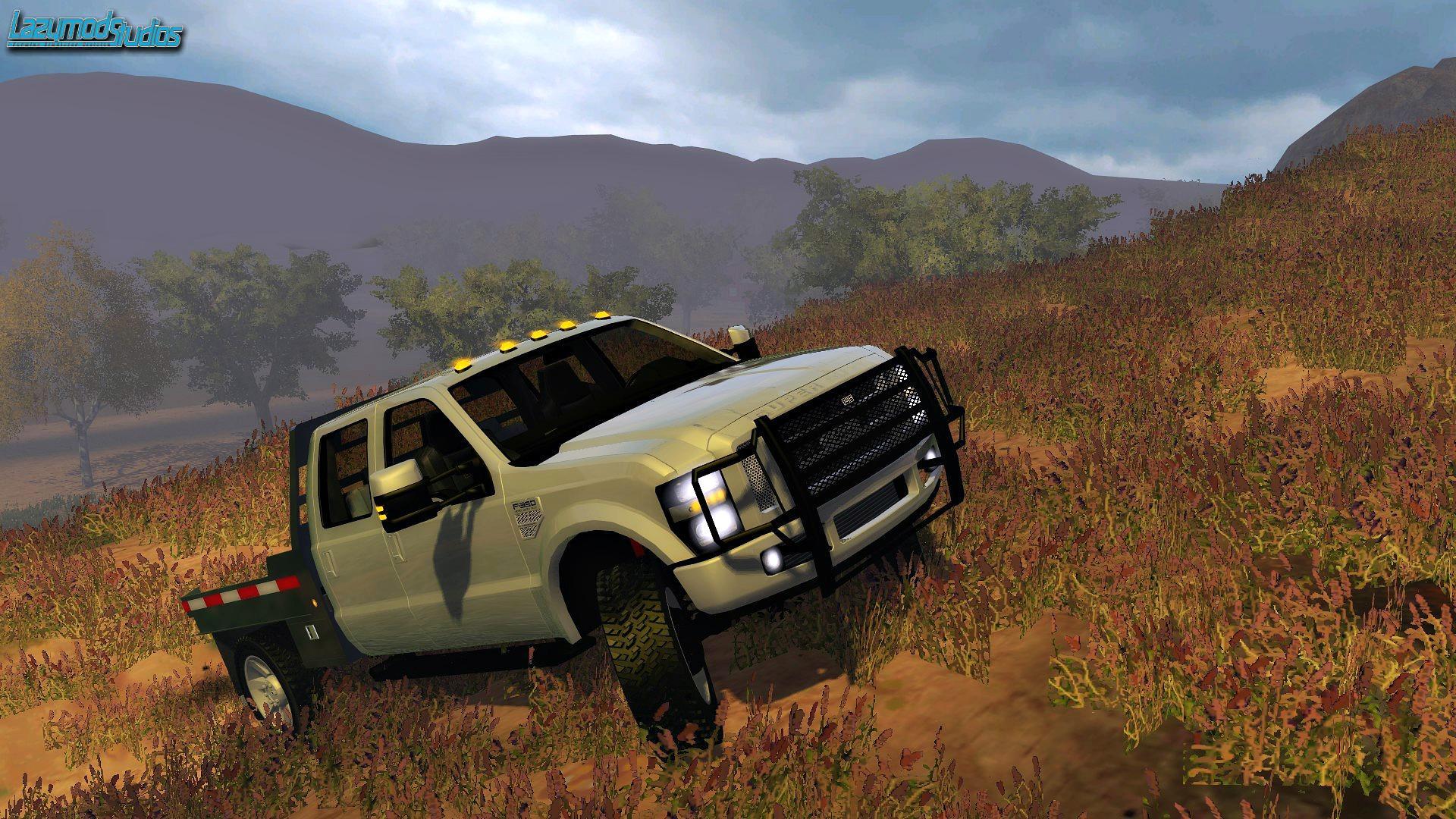 Modhub Landwirtschafts Simulator 2013.html | Autos Weblog