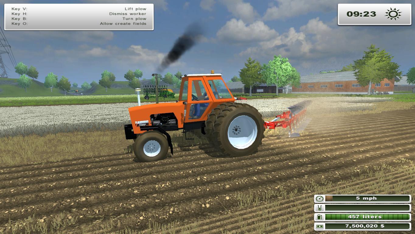 Craigslist Allis Chalmers >> Allis Chambers For Farming Simulator 2013.html   Autos Post