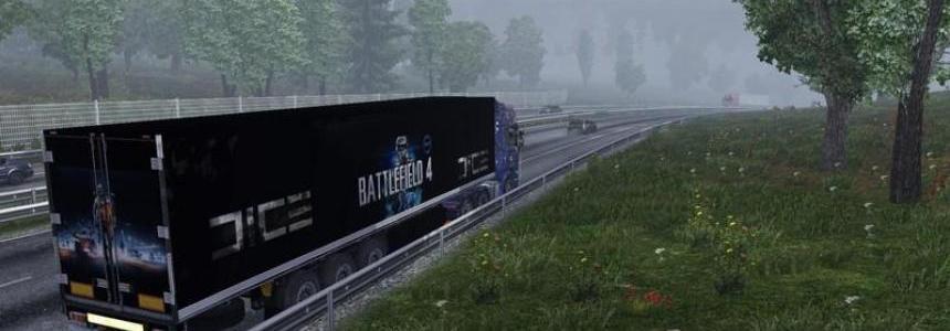 BF4 trailer v1.1