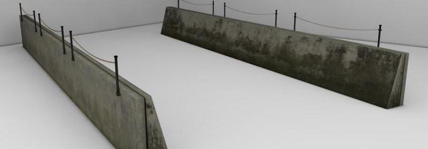 Bunker silo v1.0