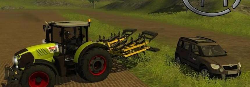 Cultivators 5m v1.0