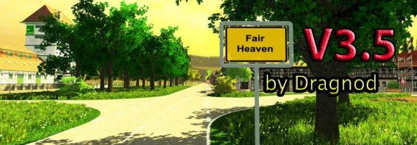 Fair Heaven v3.51