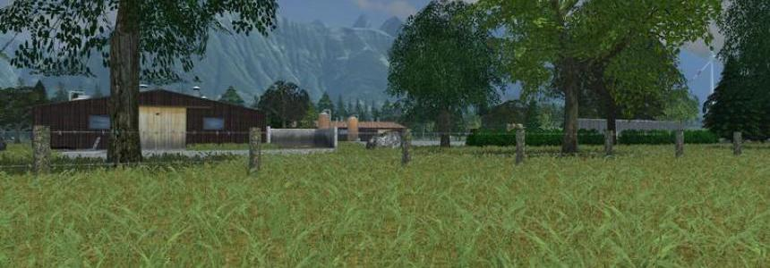 Holland Farm v4.0 LS NG ModTeam