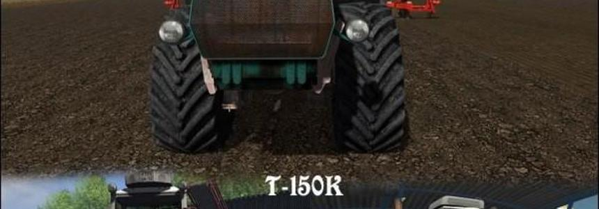 T150 v1.0