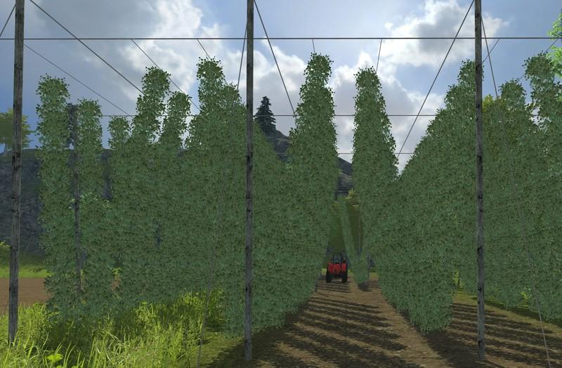 Hop Garden V1 0