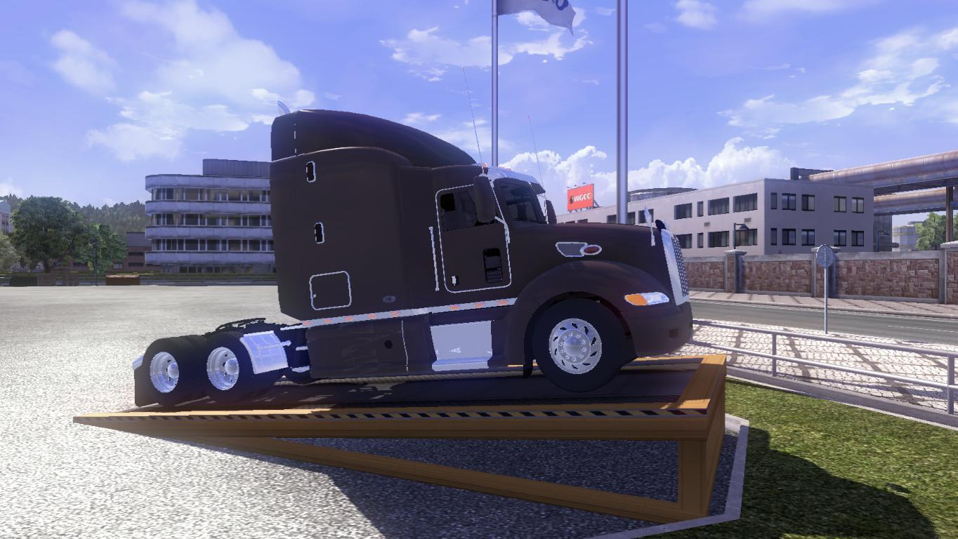 Ž�昳斣崋 386 as well Intel 386 Processor likewise LM386 Audio  lifier Module besides Ž�昳斣崋 386 also Peterbilt 386 Accessories. on 386 html