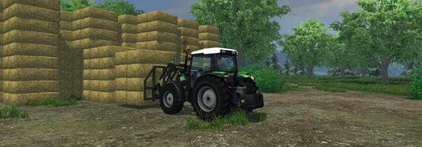 Agriculture EXTREME 2013 v2.0 MR