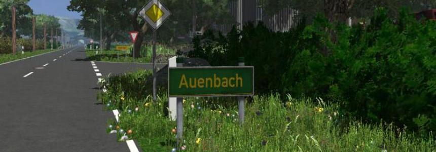 Auenbach v1.3