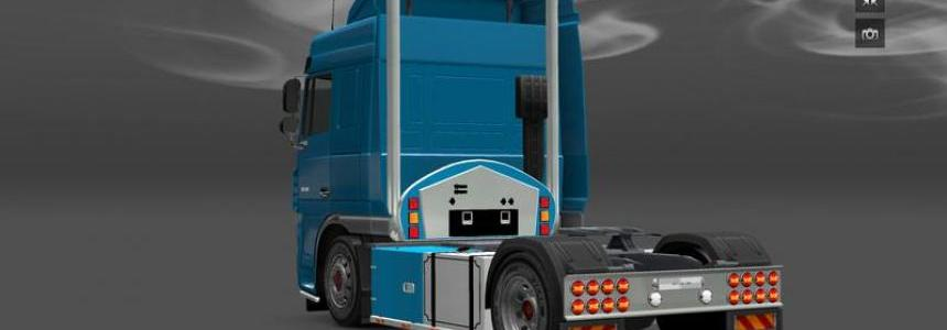 Daf Holland v1.5