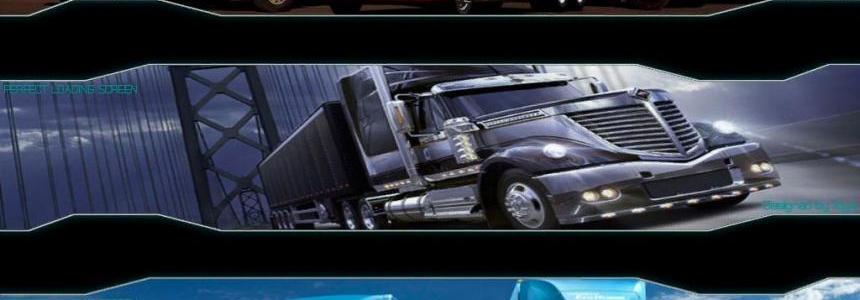 Perfect Loading Screens