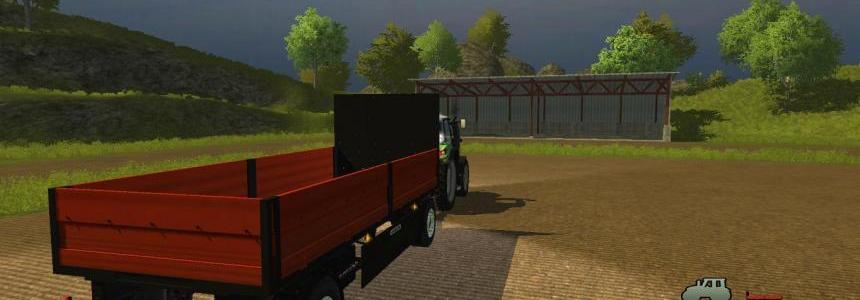 Schmitz Cargo