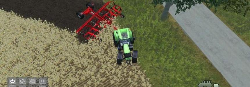 AutoTractor v1.0.1