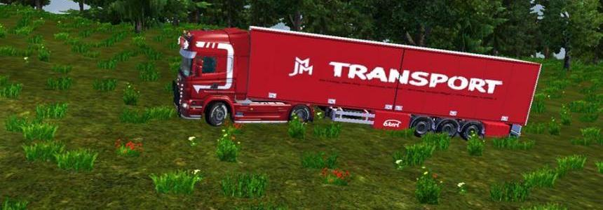 Join the VTC JMM Transport skin