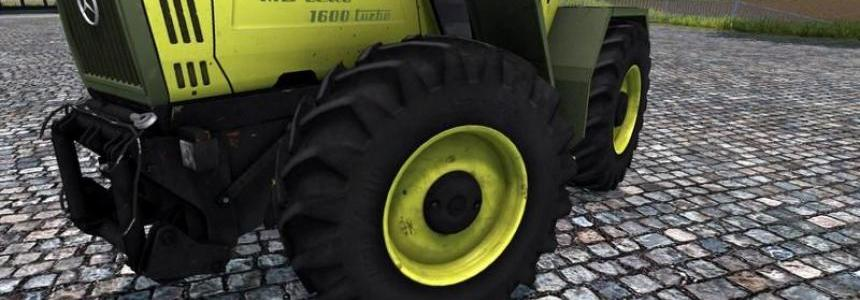 Michelin 620 75R30 v1.0