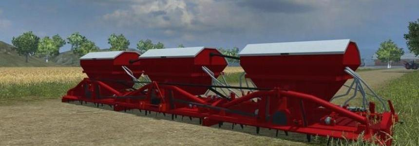 Pottinger Aerosem 10500 v1.2