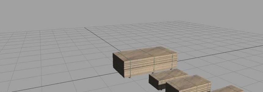 Wood stabel v1.0