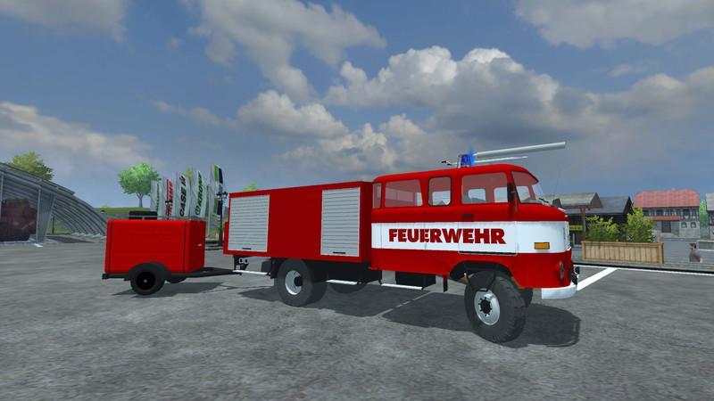Car mechanic simulator 2014 pc game free download full version 10