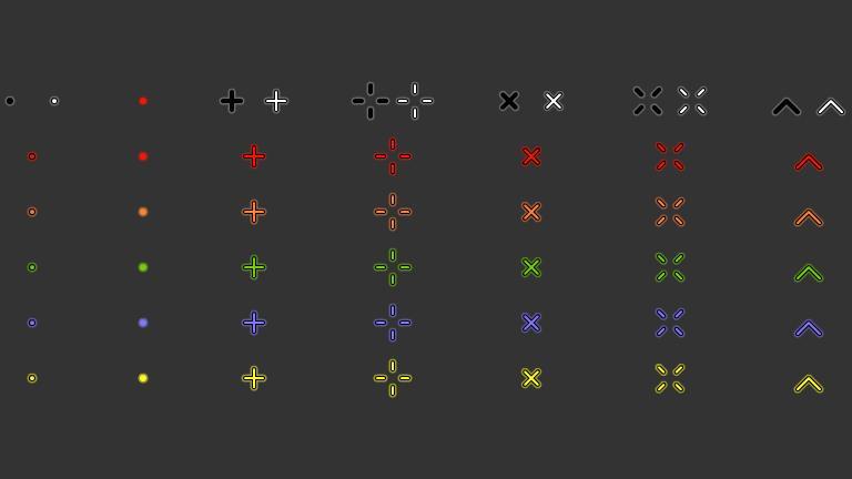 j1mb0 crosshair mod 8.3