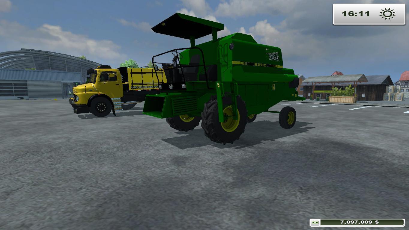 ModhubFord F 350 Rims Pivot Farming Simulator Majestic