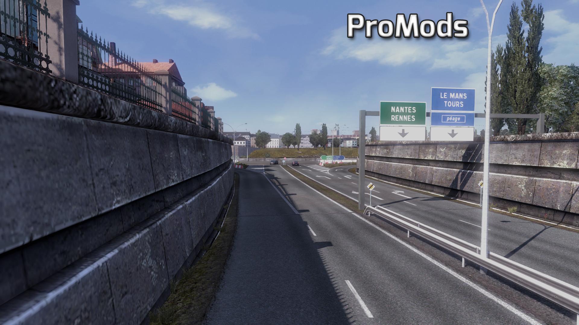 promods-v1-60_2.jpg