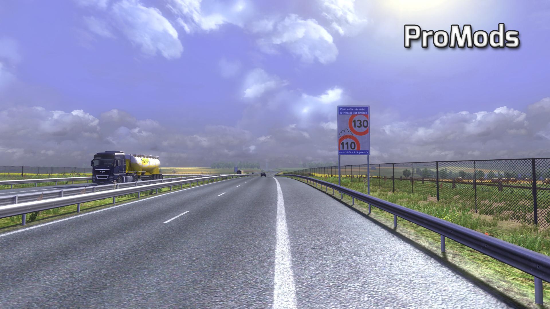 promods-v1-60_4.jpg