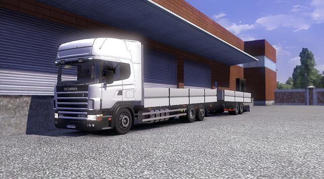 Trucks - Page 13 Scania-4-series-v1-3_1