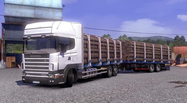 Trucks - Page 13 Scania-4-series-v1-3_3