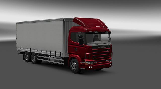 Trucks - Page 13 Scania-4-series-v1-3_5