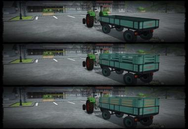 Farming Simulator 2013 Trailers Page 61