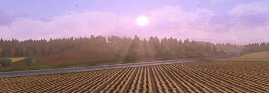 Improved weather v1.3.2