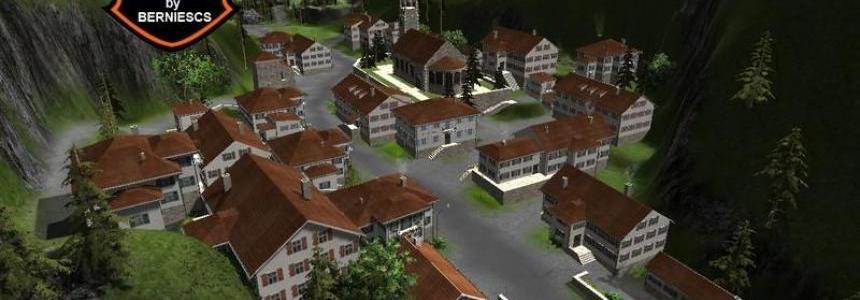 OGF HOUSE PACK v1.0