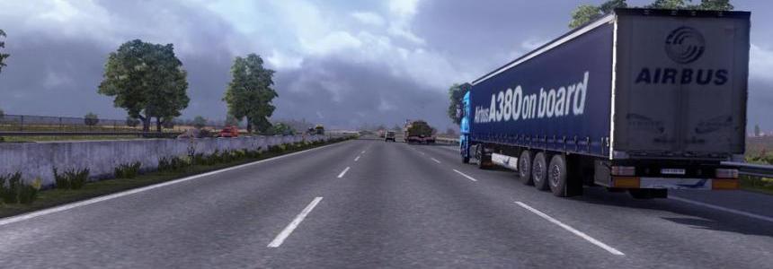 Pack trailers v2.0 rayodecadi