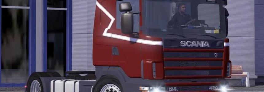 Scania 124L v1.9.22